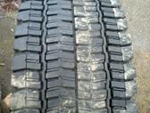 Bridgestone W990, kita 295/60 R22,5