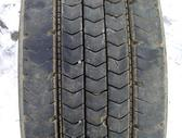 Continental HDL, universaliosios 315/80 R22,5