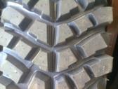 Insa Turbo, Sachara R16 245/70, universaliosios 245/70 R16