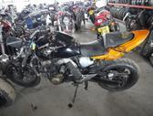 Kawasaki Z, klasikiniai / streetbike