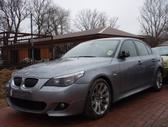 BMW 530 dalimis. Bmw520i 2004m.  bmw520d 2006m. bmw525d 2004...