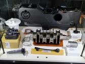 Subaru -kita-. Subaru.  subaru naujos originalios dalys tiesi...