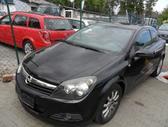 Opel Astra. Europine! detales pristatome lietuvoje!  6 pavaros...