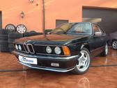 BMW 628 dalimis. Bmw 635csi 1982-1989m. bmw 628csi 1983m. bm...