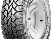 GT radial, Adventuro A/T, universaliosios 255/70 R15