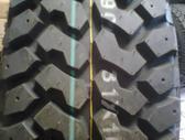 Nexen, Roadian M/T R16 235/85, universaliosios 235/85 R16