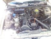 Audi 80 (B4) dalimis. Iš prancūzijos. esant galimybei,