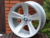 BMW, 086S, lengvojo lydinio, R19