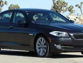 BMW 5 serija dalimis. !!!! tik naujos originalios dalys !!!! ...