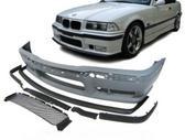 BMW 3 serija. tuning dalys .m3.priekiniai;galiniai   bamperiai...