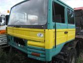 Renault, G300 , G230, sunkvežimiai