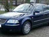 Volkswagen Passat. 1.9tdi 81-85kw, 1.8t, 2.3, 2.8, 4motion xen...