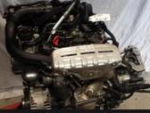 Volkswagen Tiguan. Motor code cav. automatine greiciu deze nq...