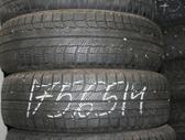 Michelin, universaliosios 175/65 R14