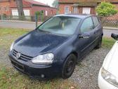 Volkswagen Golf. *partneris auto+* *tel 0-24h 7/7d* * 5 golf