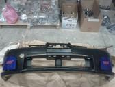 Subaru -kita- dalimis. Subaru naujos dalys tiesiai iš japonijo...
