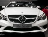 Mercedes-Benz E klasė dalimis. !!!! tik naujos originalios dal...