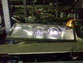 Opel Calibra. Europa iš šveicarijos(ch) возможна доставка в r...