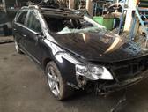 Volkswagen Passat. 4x4 variklio raides bmp, greiciu dezes raid...