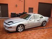 BMW 840 dalimis. Bmw 840ci 1994-1998m. (4.0 ir 4.4 l) bmw 850...