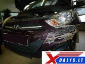 Hyundai i10. Jau dabar e-parduotuvėje www.xdalys.lt jūs galite...