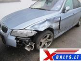 BMW 3 serija dalimis. Xdalys.lt  bene didžiausia naudotų ir