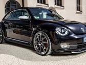Volkswagen Beetle dalimis. !!!! tik naujos originalios dalys !...