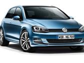 Volkswagen Golf dalimis. !!!! tik naujos originalios dalys !!!...