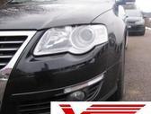 Volkswagen Passat. Www.xdalys.lt  bene didžiausia naudotų ir