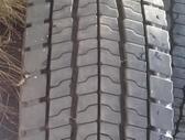 Bridgestone M749, kita 295/60 R22,5
