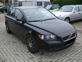 Volvo S40. Naudotos automobiliu dalys automobiliai nuo 1995 i...