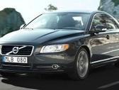 Volvo S80 dalimis. !!!! tik naujos originalios dalys !!!!  !...