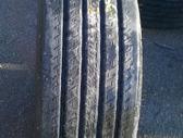 Pirelli FH01, kita 295/60 R22,5