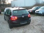 Volkswagen Golf dalimis. Visu vw dalys skubus pristatymas viso...