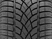 Dunlop 3D, Žieminės 265/45 R20