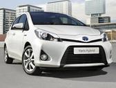 Toyota Yaris dalimis. !!!! tik naujos originalios dalys !!!! ...