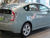 Toyota Prius dalimis. !!!! tik naujos originalios dalys !!!! ...