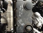 Audi A6. доставка запчястеи в  мoскву доставка запчястеи в ли...