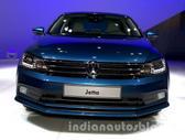 Volkswagen Jetta. Naujų orginalių detalių užsakymas