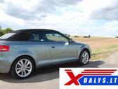 Audi A3 dalimis. Www.xdalys.lt  bene didžiausia naudotų ir