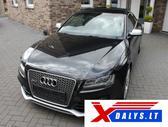 Audi RS5 dalimis. Www.xdalys.lt  bene didžiausia naudotų ir
