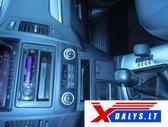 Mitsubishi Pajero dalimis. Www.xdalys.lt  bene didžiausia