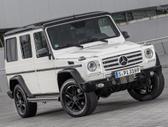 Mercedes-Benz G klasė dalimis. !!!! tik naujos originalios dal...