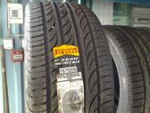 Pirelli P zero nero, universaliosios 275/25 R24