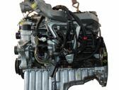 Mercedes-Benz Sprinter. Naujas variklis turbo garrett 736088-...