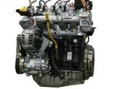 Renault Clio. Naujas variklis d4f728   1,2turbo novij motor