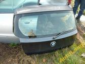 BMW 1 serija. Originalios devetos kebulu ir vaziuokles dalys