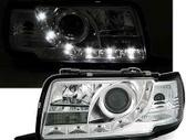 Audi 80 (B4). Parduodamos naujos tuning dalys. audi b4 - 91-95...