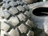 Michelin, universaliosios 14/Nėra R20