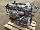 Opel Insignia. Naujas variklis a20nft novij motor